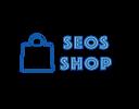 SEOS Shop